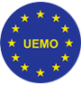 European Union of General Practitioners (U.E.M.O)