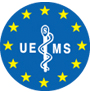 European Union of Medical Specialists (U.E.M.S)