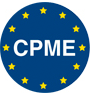 Standing committee of European Doctors (C.P.M.E)